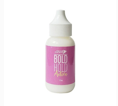 Bold Hold Active Lace Glue