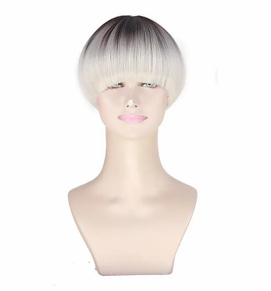 CHLOE - Climax Synthetic Wig