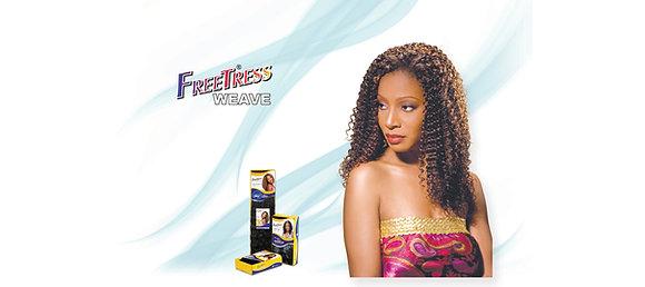 Freetress Weave - WATER DEEP Hair Extensions