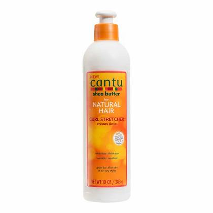 Cantu Curl Stretcher Cream Rinse