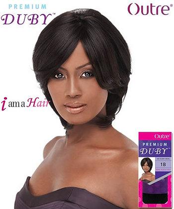 Outre - Premium Duby - Human Hair