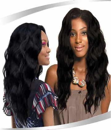 Noble Classic - Classic INDIAN WEAVE Hair Extensions
