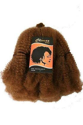 Climax - Afro Kinky Bulk Braid