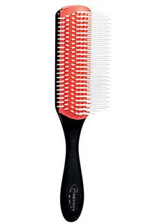 DENMAN Large 9-Row Styling Brush