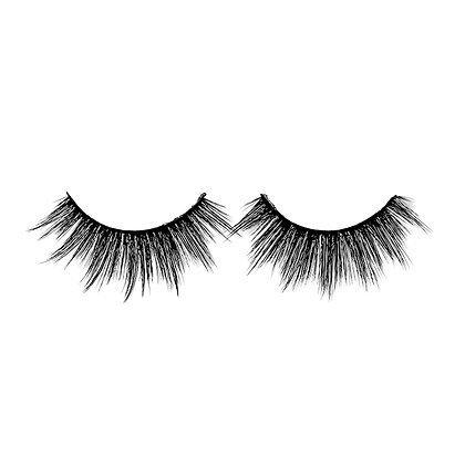 RD Beauty THE AMORE LASH