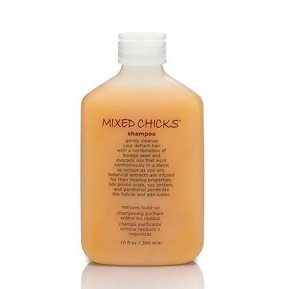 Mixed Chicks - Shampoo