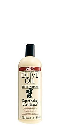 Original Root Stimulator (ORS) Olive Oil Replenishing Condition