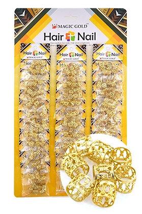 Magic Collection Hair Bead