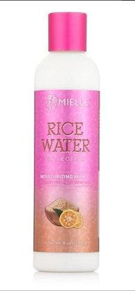 Mielle Rice Water Moisturizing Milk