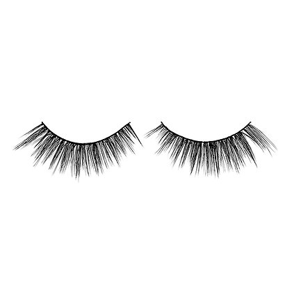 RD Beauty THE LIVERPOOL LASH