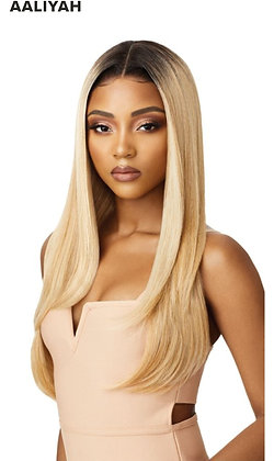 AALIYAH - Outre Melted Hairline Lace Front Wig