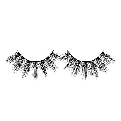 RD Beauty THE CONFIDENCE LASH