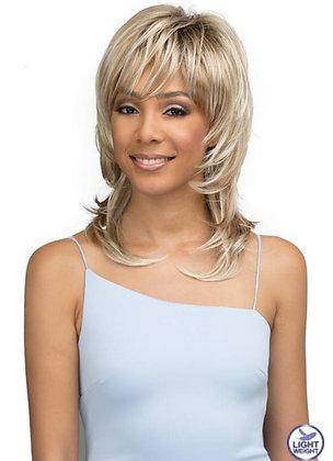 LUELLA - Escara Wig Collection