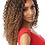 Thumbnail: Outre - XPression Braid - Natural Curl 3X