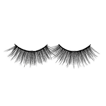 RD Beauty WHAT THE FLUFF LASH