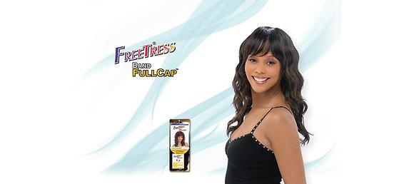 DALLAS GIRL - Freetress Wig
