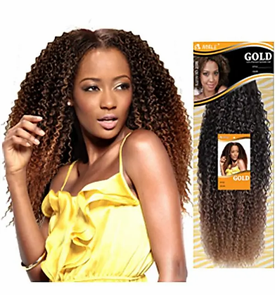 Noble Gold - Chic Beyonce