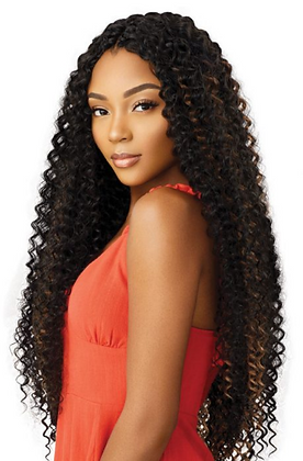 Outre - XPression Twisted Up - Passion Crush Twist