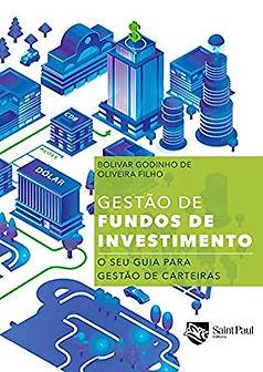 Gestão_de_fundos_de_investimentos.jpg