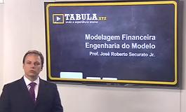 Modelagem Financeira.PNG
