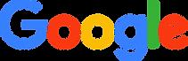 Google png .png