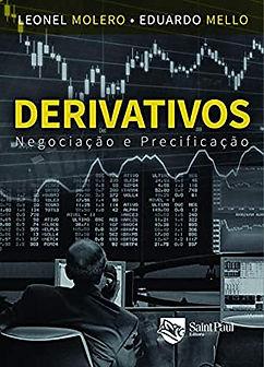 Derivativos.jpg