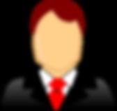 businessman-310819_960_720.png