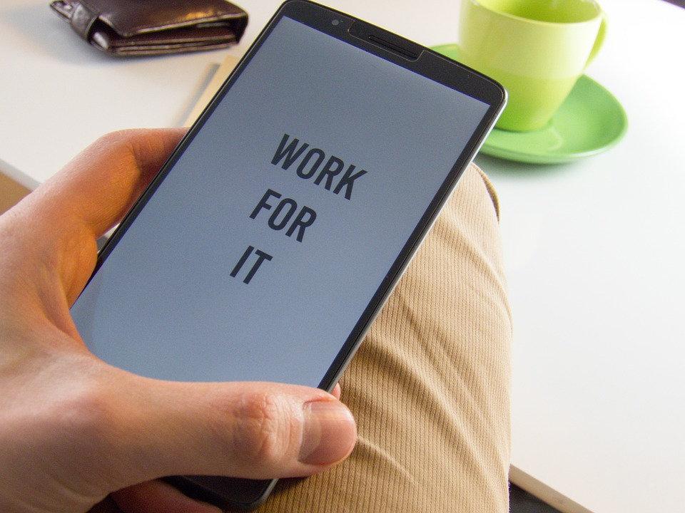 work for it.jpg