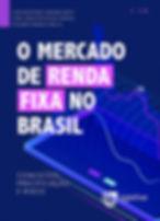 Mercado de renda fixa no Brasil.jpg