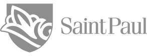 logo-saint-paul (1).png