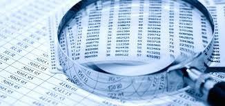 M&A Due Diligence - Auditoria transacional para Fusões & Aquisições
