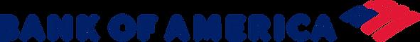 logo - bank OF America.png