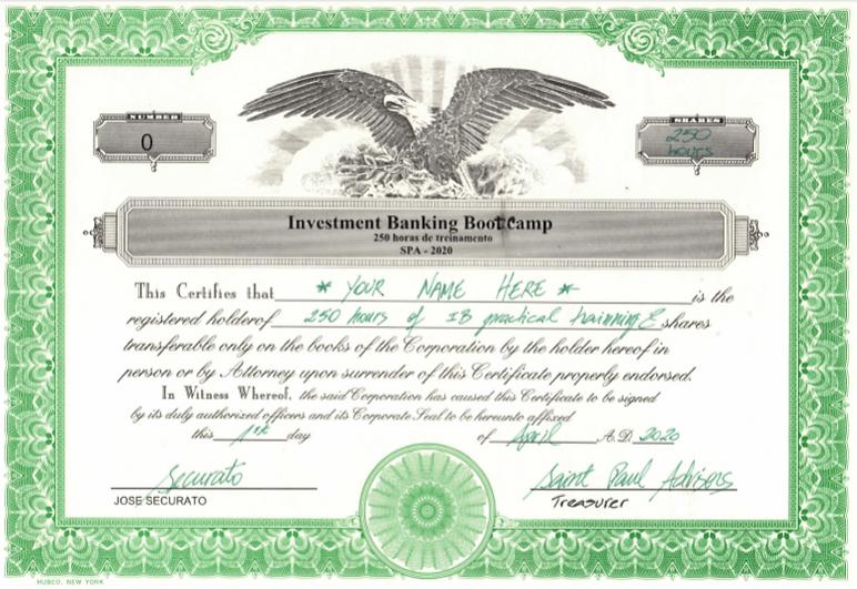 certificado 1.PNG