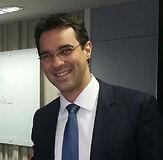 Pedro Quintão.jpg