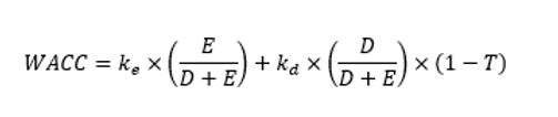 formula WACC .png