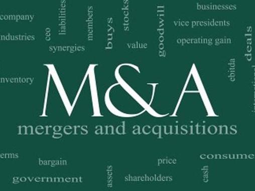 M&A: Fontes de informações sobre transações