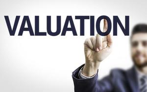 Curso de Valuation: teoria vs. prática