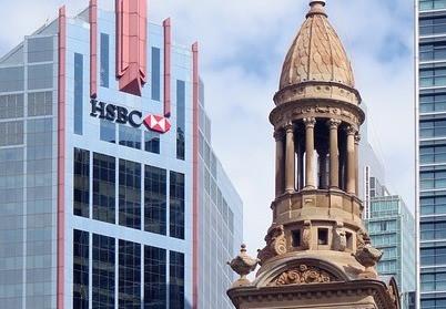 HSBC: Caro ou Barato?