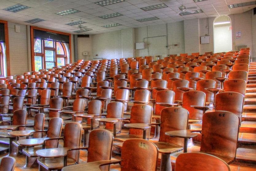 auditorio.jpg