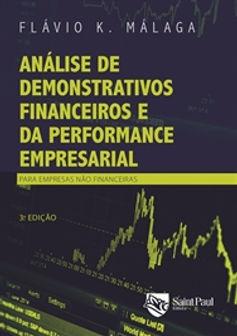 Análise_de_demonstrativos_financeiros_e