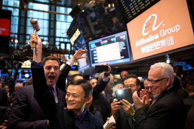 Alibaba-IPO-.png