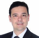 Daniel Milanez.jpg