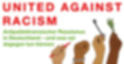 Aktivismus IAW 2020 Ramsi FB Banner.jpg