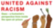 Aktivismus IAW Haidar FB Banner.jpg