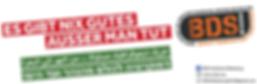 BDS_Oldenburg_Banner_grün_kleine_Datei_F