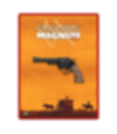 FIREARMS MAGNUM POSTER 2 PER SITO.png