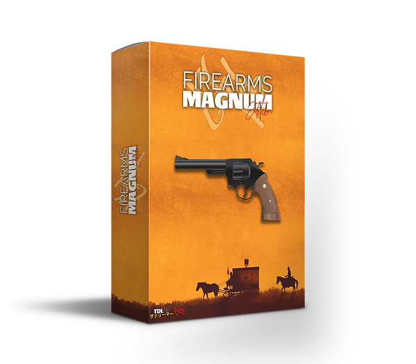 FIREARMS MAGNUM ok 2.png