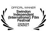 OFFICIAL WINNER - Swindon Independent International Film Festival - 2021.jpg