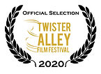 2020 Twister Alley laurel.jpg