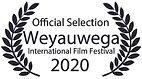 Weyauwega 2020 Selection Laurels.jpg